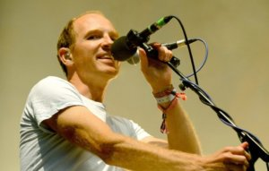 Caribou announces the reissue of a trio of his early albums