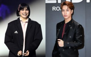 BENEE, Jackson Wang, No Rome and more featured on Forbes' 30 Under 30 Asia list 2021
