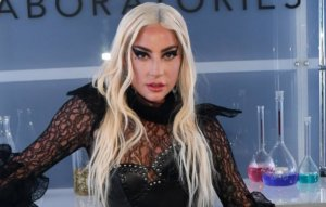 Five people arrested in Lady Gaga dognapping case, including woman who returned them