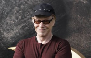 """'Batman' composer Danny Elfman """"terribly unhappy"""" with how score turned out"""