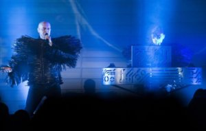 Pet Shop Boys share orchestral new song 'Cricket wife'
