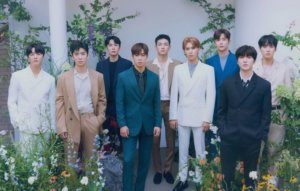 SF9 to return with new music in July, FNC Entertainment confirms