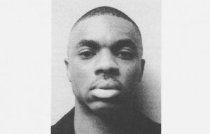 Vince Staples announces new self-titled album, shares 'Law of Averages'