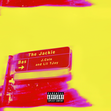 The Jackie