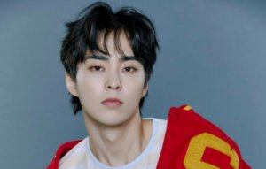 EXO member Xiumin tests positive for COVID-19
