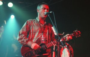Paul Weller to reissue 'Days Of Speed' and 'Illumination' on vinyl for first time