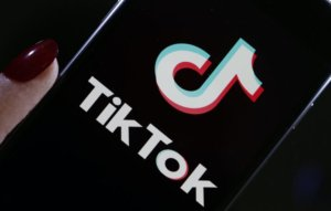 TikTok owners to launch new music streaming service