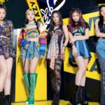 ITZY return with high-energy music video for 'Loco'