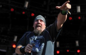 Suicidal Tendencies lose Instagram account for three weeks because of their band name